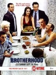 Brotherhood- Seriesaddict